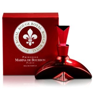 Perfume Rouge Royal Feminino-0